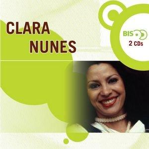 Image for 'Bis - Clara Nunes'