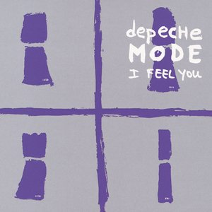 Image for 'I Feel You (Seven Inch Mix)'