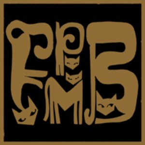Image for 'FPMB'
