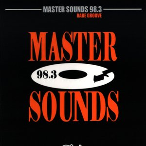 Image for 'Master Sounds 98.3'