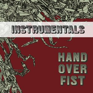 Image for 'Hand Over Fist Instrumentals'