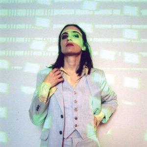 Bild för 'Azita'