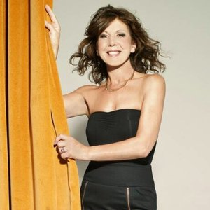 Image for 'Elkie Brooks'