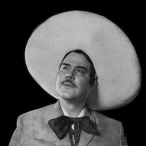 "Image for 'Francisco ""Charro"" Avitia'"