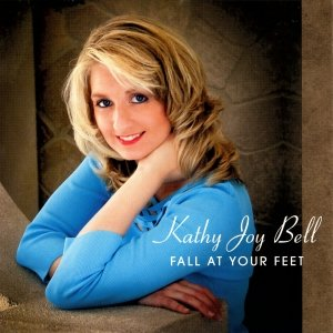 Image for 'Fall At Your Feet'