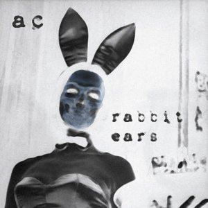 Image for 'rabbit ears'