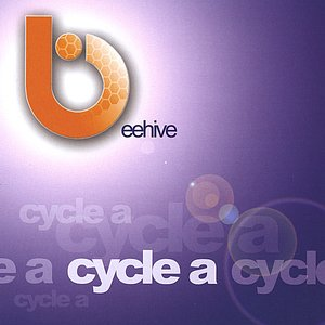 Image for 'Cycle A'