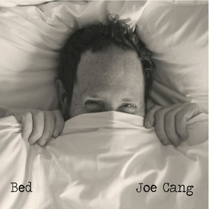 Image for 'Bed'