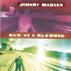 Image for 'Ses Vi I Slesvig'