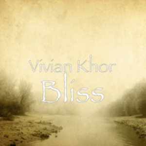 Image for 'Bliss'