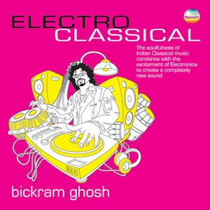 Image for 'Electro Classical'