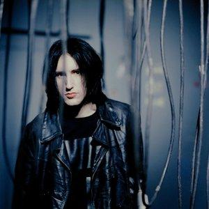 Imagem de 'Nine Inch Nails'