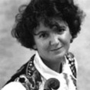 Image for 'Françoise Gnéri'