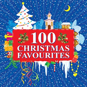 Image for '100 Christmas Favourites'