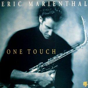 Bild för 'One Touch'