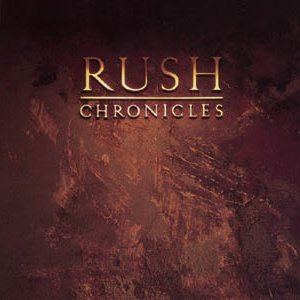 Image for 'Chronicles (disc 1)'