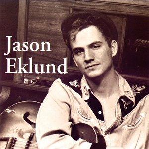 Image for 'Jason Eklund'