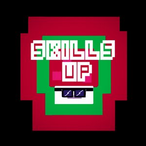 Image for 'Skills Up Ep'