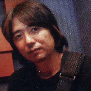 Image for 'Koichi Yabori'