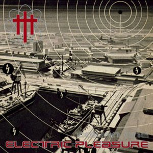 Image for 'Electric Pleasure'