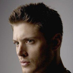 Imagem de 'Jensen Ackles'