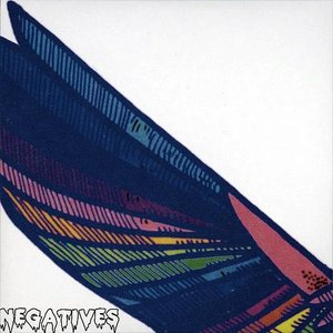 Image for 'Negatives'