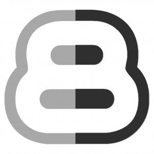 Bild för '8'
