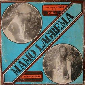 Image for 'Mamo Lagbema'