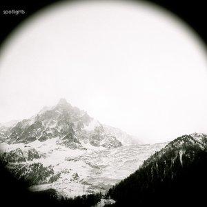 Image for 'Spotlights'