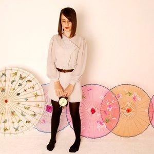 Bild für 'Amanda Merdzan'