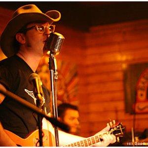 Image for 'Capgun Cowboys'