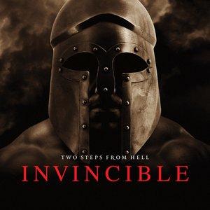Bild för 'Invincible'