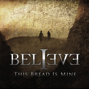Imagem de 'This Bread Is Mine'