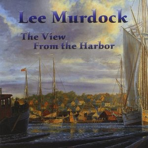Image for 'The View From the Harbor'
