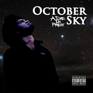 Image for 'October Sky'