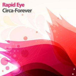Image for 'Circa-Forever (Chillseeking Remix)'
