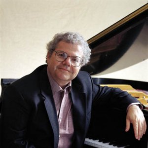 Image for 'Emanuel Ax'