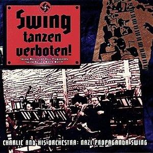 Image for 'Propaganda Swing (disc 2)'