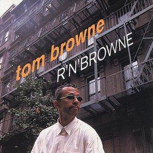 Image for 'R'N'Browne'