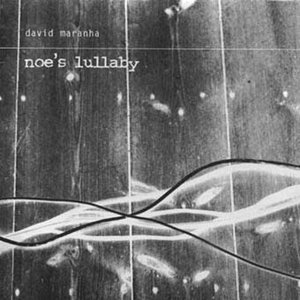 Image for 'Noe's Lullaby'