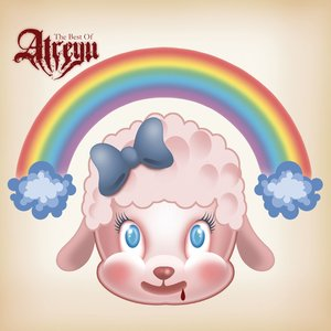 Image for 'Best Of Atreyu'