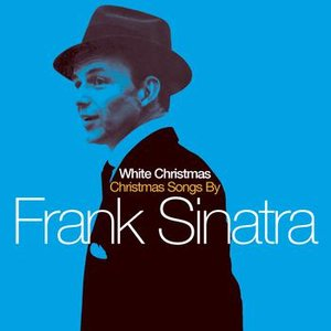 Image for 'Christmas Songs By Frank Sinatra'