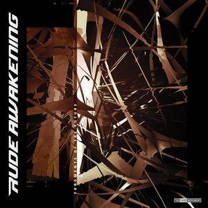 Bild für 'Fragments Of The Future'