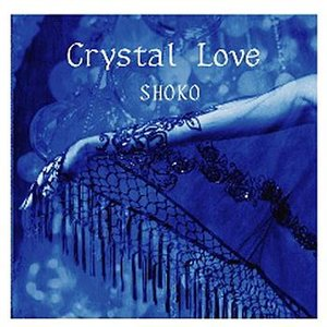 Image for 'Crystal Love'