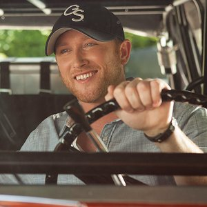Image for 'Cole Swindell'