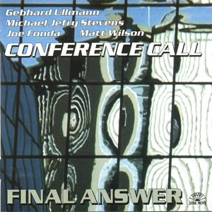 Image for 'Final Answer'