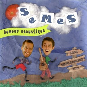 Image for 'SeMeS'