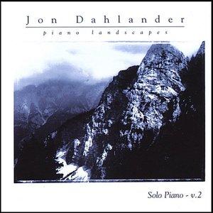 Image pour 'Piano Landscapes v.2'