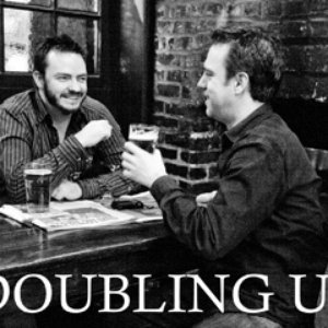 Immagine per 'DoublingUp'