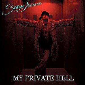Image for 'My Private Hell'